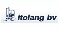 itolang bv