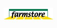 farmstore