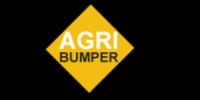 AGRI BUMPER