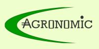 AGRONOMIC