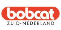 Bobcat Zuid-Nederland