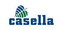 Casella machine agricole
