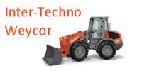 Inter Techno Weycor