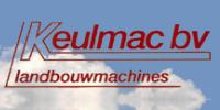 Keulmac bv onderlod=sbanden