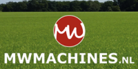 MW MACHINES