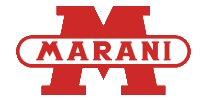 Marani Irrigation