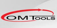 OM Tools