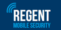 Regent Mobile Security